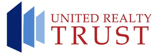 United Realty Trust