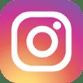 instagram içerik kaldırma - instagram video kaldırma