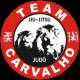 team carvalho